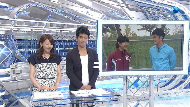 miyazawa20140530_05.jpg
