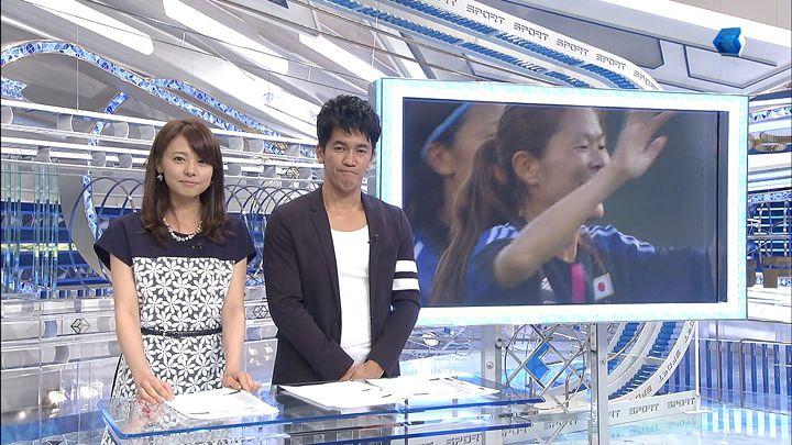 miyazawa20140530_10.jpg