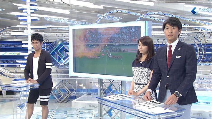 miyazawa20140530_11.jpg