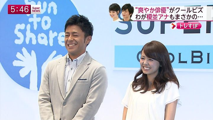 miyazawa20140530_17.jpg