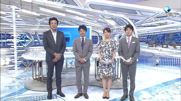 miyazawa20140531_01.jpg
