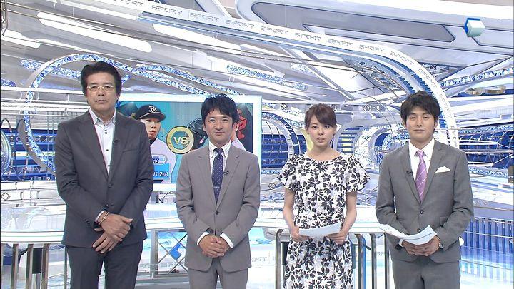 miyazawa20140531_02.jpg