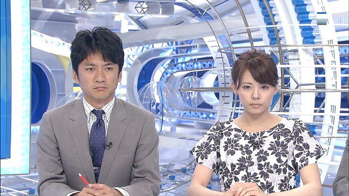 miyazawa20140531_05.jpg