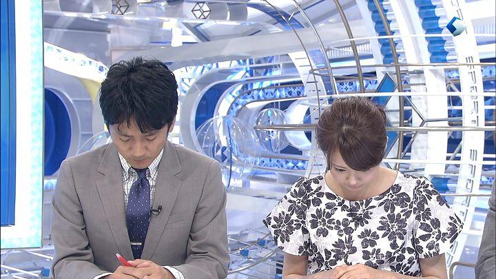 miyazawa20140531_07.jpg
