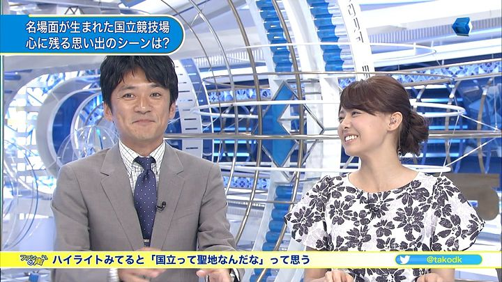 miyazawa20140531_10.jpg