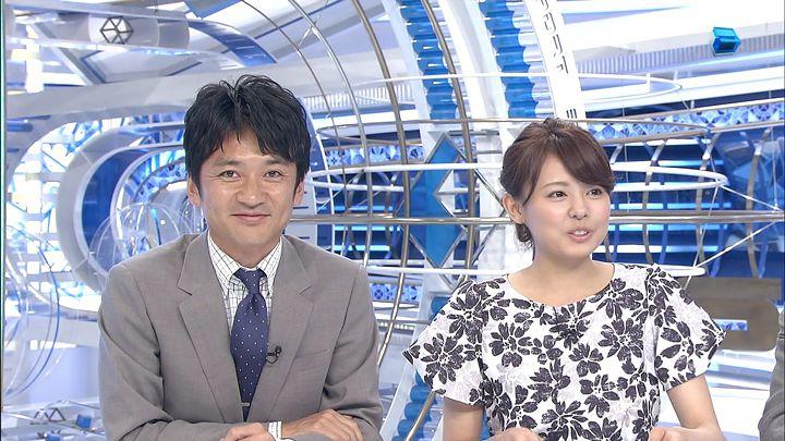 miyazawa20140531_11.jpg