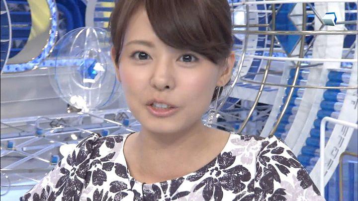 miyazawa20140531_13.jpg
