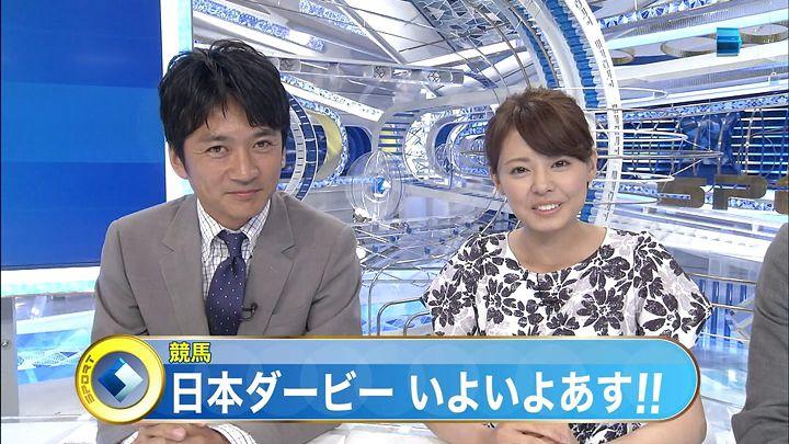 miyazawa20140531_14.jpg