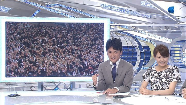miyazawa20140531_15.jpg