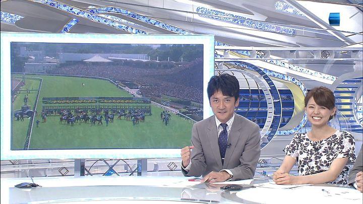 miyazawa20140531_16.jpg