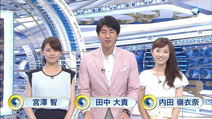 miyazawa20140601_02.jpg