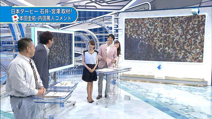 miyazawa20140601_03.jpg