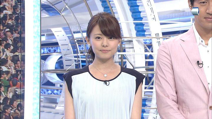 miyazawa20140601_04.jpg