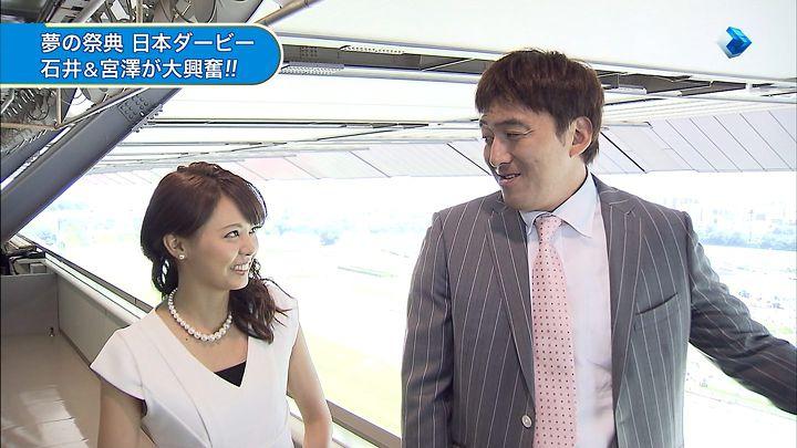 miyazawa20140601_05.jpg