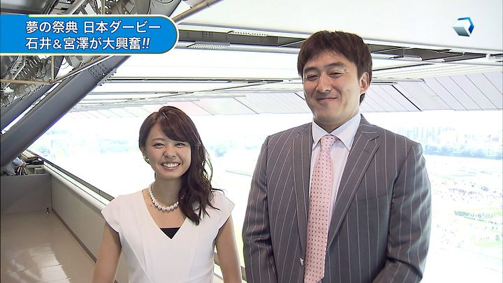 miyazawa20140601_06.jpg