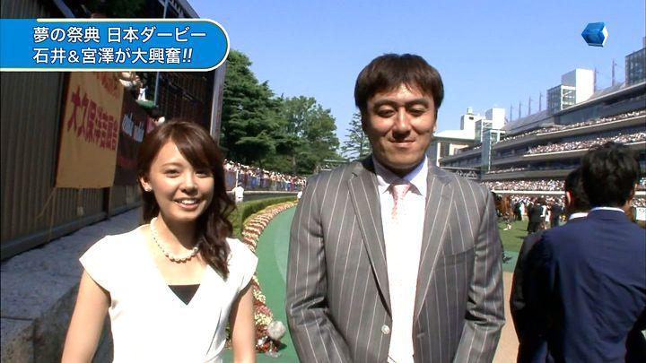 miyazawa20140601_08.jpg