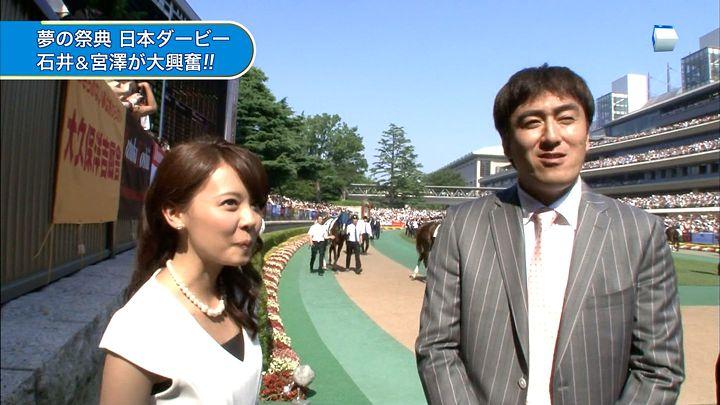 miyazawa20140601_09.jpg