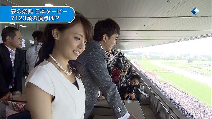 miyazawa20140601_10.jpg
