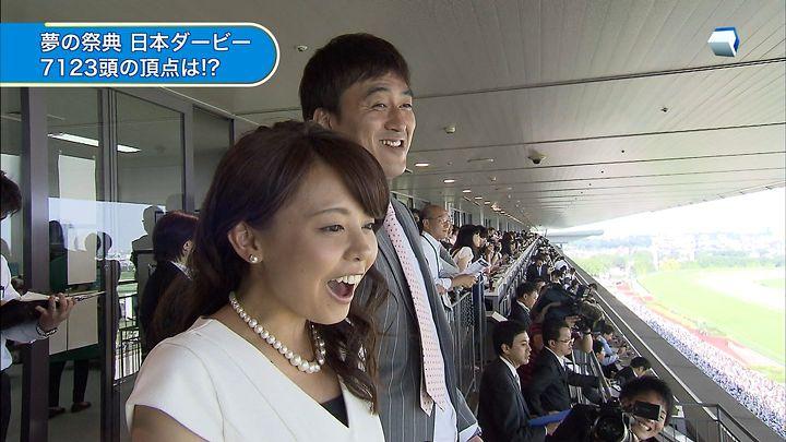 miyazawa20140601_11.jpg