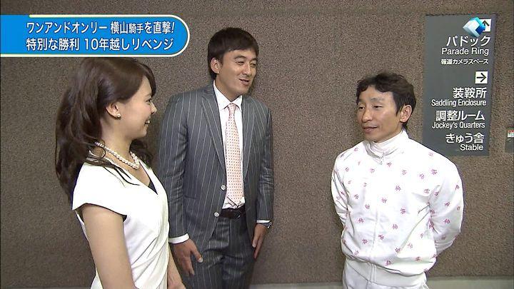 miyazawa20140601_13.jpg