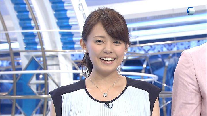 miyazawa20140601_14.jpg