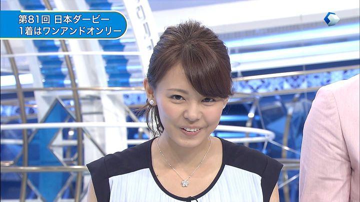miyazawa20140601_15.jpg