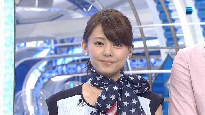 miyazawa20140601_16.jpg