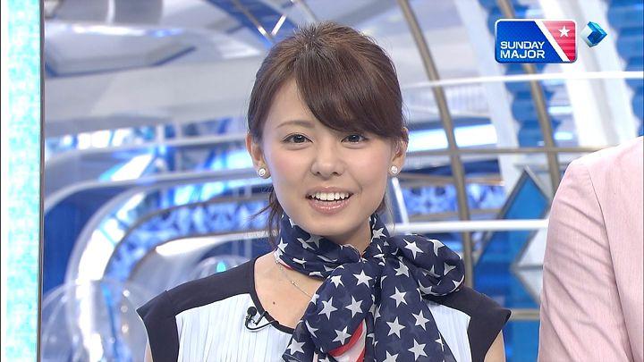 miyazawa20140601_17.jpg