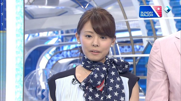 miyazawa20140601_19.jpg