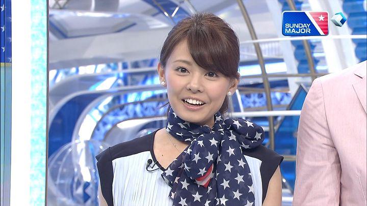 miyazawa20140601_20.jpg