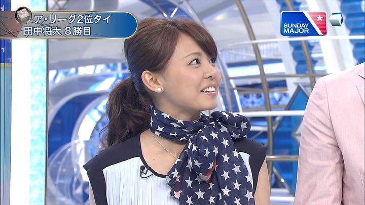 miyazawa20140601_21.jpg