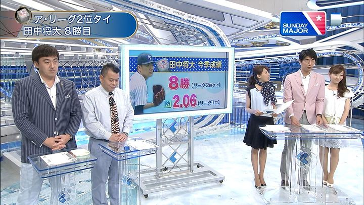 miyazawa20140601_22.jpg