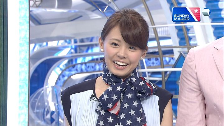 miyazawa20140601_23.jpg