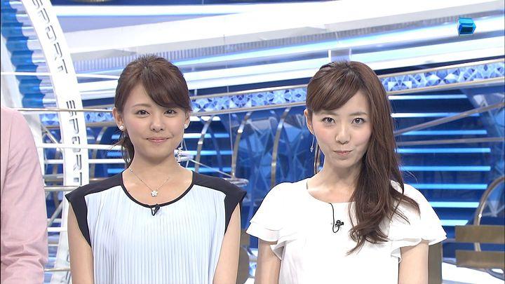miyazawa20140601_25.jpg