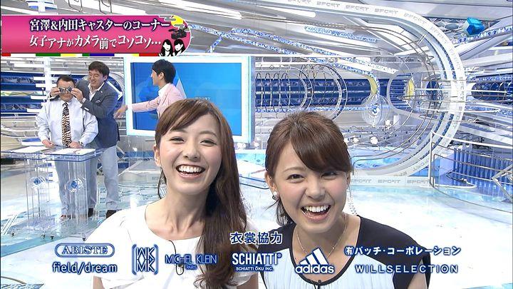 miyazawa20140601_29.jpg