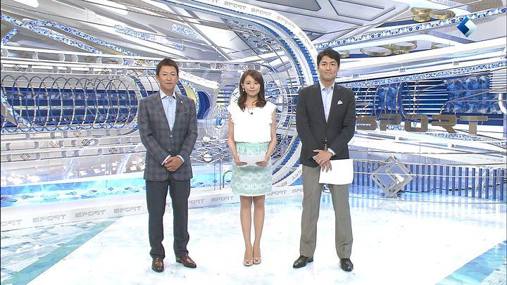miyazawa20140604_01.jpg