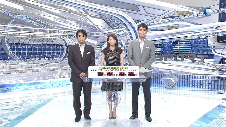 miyazawa20140605_01.jpg