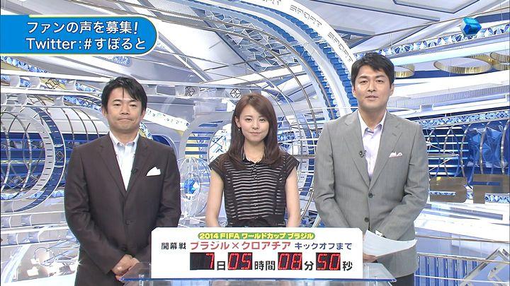 miyazawa20140605_02.jpg