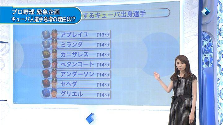 miyazawa20140605_04.jpg