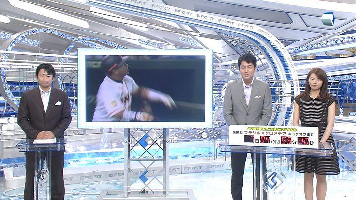 miyazawa20140605_06.jpg