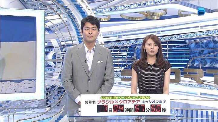 miyazawa20140605_07.jpg