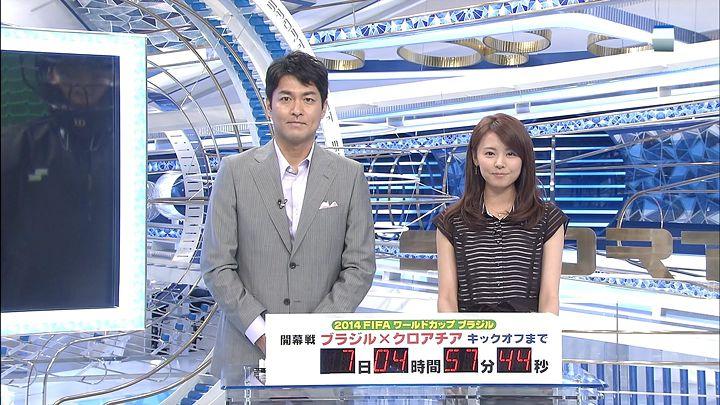 miyazawa20140605_08.jpg
