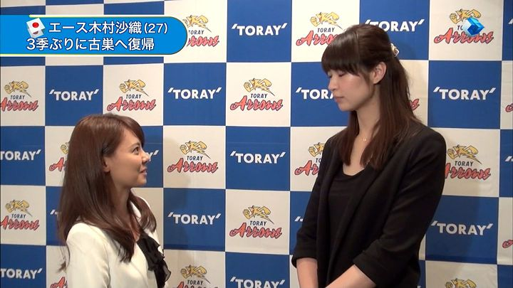 miyazawa20140605_10.jpg