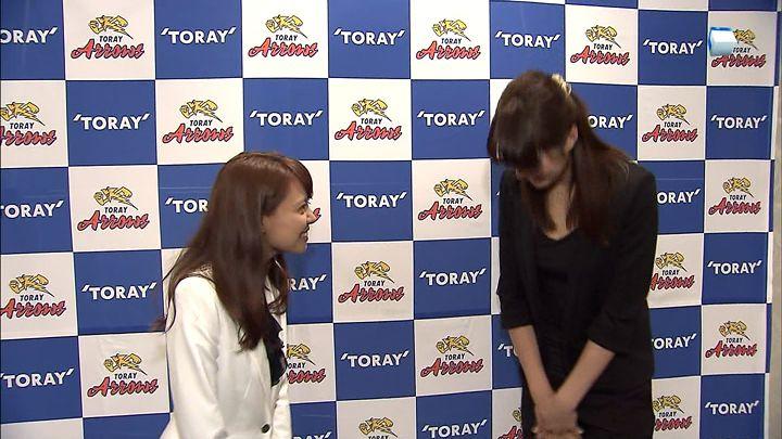 miyazawa20140605_11.jpg