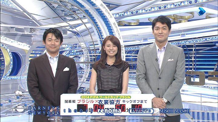 miyazawa20140605_13.jpg