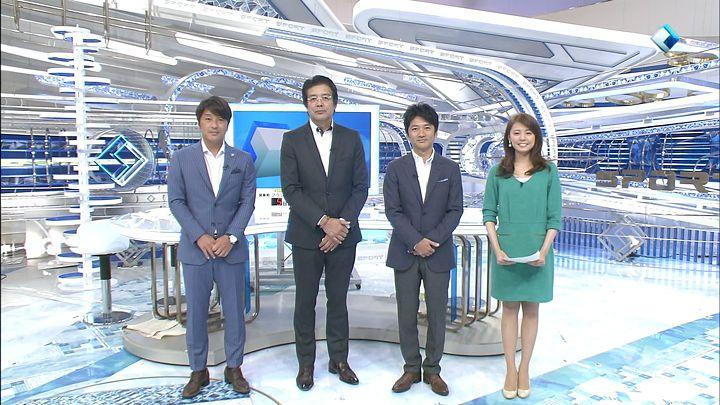 miyazawa20140607_01.jpg