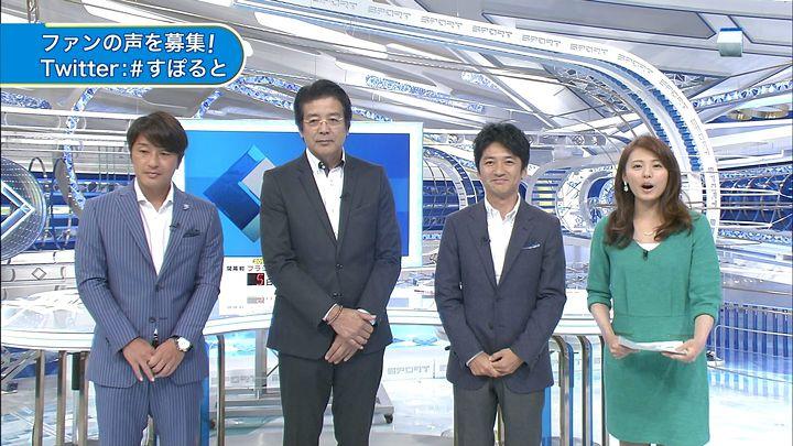 miyazawa20140607_04.jpg