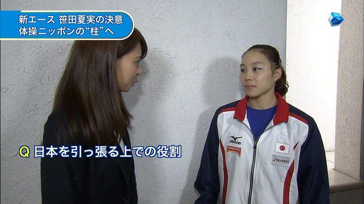 miyazawa20140607_13.jpg