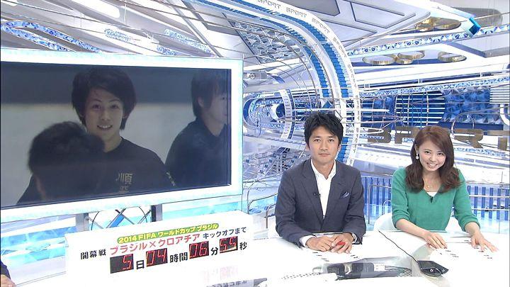 miyazawa20140607_14.jpg