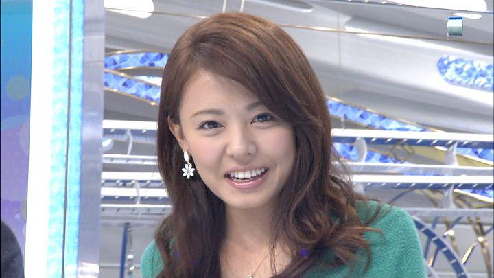 miyazawa20140607_16.jpg